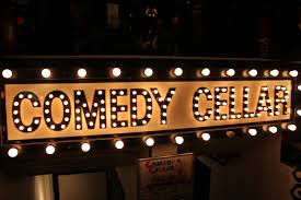 Stand-Up Comedy Classes near me, comedy classes, online comedy classes, comedy school, learn stand-up comedy, joke writing lessons, how to be a comedian, comedy writing workshops, comedy writing
