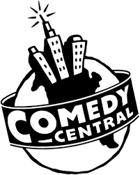 Stand-Up Comedy Classes near me, comedy classes, online comedy classes, comedy school, learn stand-up comedy, joke writing lessons, how to be a comedian
